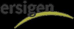 Gemeinde Ersigen