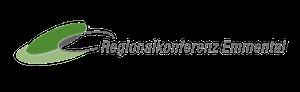 Logo Reg Konf Emmental